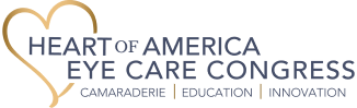 Heart of America Eye Care Congress
